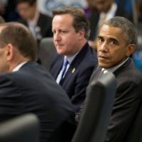 """Obama al G20: """"Contro i cambiamenti climatici pronti tre miliardi di dollari per i paesi..."""