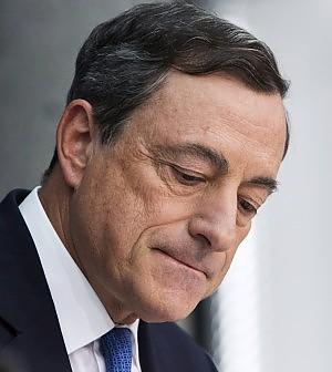 L'austerity per salvare l'euro può affossare la moneta unica