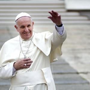 """Il Papa: """"Obiezione coscienza medici è segno fedeltà al Vangelo"""""""