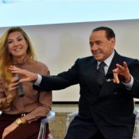 "Berlusconi a Renzi: ""I patti si rispettano, e Nazareno durerà a lungo"""