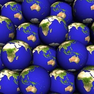 I mondi paralleli potrebbero esistere davvero. La fisica spiega il perché