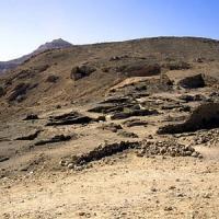 Archeologia, lo scavo in Egitto è in diretta su Facebook