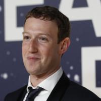 """Facebook prepara una versione """"pro"""" dedicata al mondo del lavoro"""