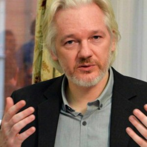 "Assange: ""Pronti altri documenti segreti"". In arrivo nuovi ""spy file"" di Wikileaks"