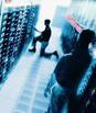 Rapporto banche e tecnologia