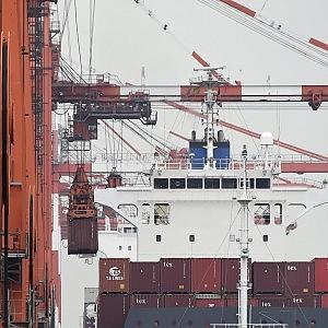 L'export fuori dalla Ue sostiene l'Italia: surplus a 28 miliardi in nove mesi