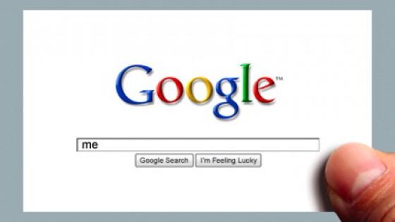 """Agcom contro Google, Fieg: """"Trasparenza nel mercato della pubblicità sul web"""""""