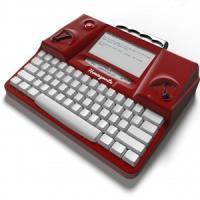 Hemingwrite, il ritorno al futuro della macchina da scrivere