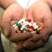 In Europa cresce la resistenza agli antibiotici. Italia maglia nera: dall'1 al 35% in sei...