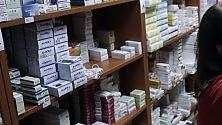Ospedali senza farmaci Cure in ritardo o sospese anche a malati di cancro