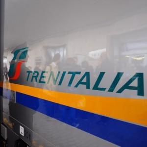 """L'Antitrust contro Trenitalia: """"Multe troppo onerose per chi è senza biglietto"""""""