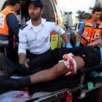 Terrore in sinagoga a Gerusalemme: vittime e feriti