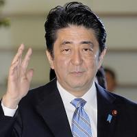 Giappone al voto e fiducia tedesca in recupero: Borse ok