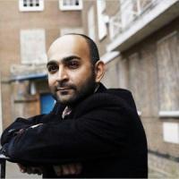 """Hamid: """"Pieni di rabbia scelgono la guerra santa Ma sono pochi"""""""