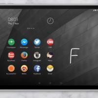 Nokia, ecco il tablet ma solo in Cina. Per ora