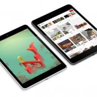 Nokia, il ritorno: annunciato un tablet con Android
