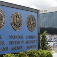 Datagate, smacco a Obama su diritti e sicurezza: il Senato Usa blocca la riforma della Nsa