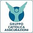 Authority in pressing su Cattolica Assicurazioni