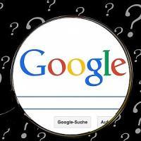 Google può alterare liberamente i risultati delle ricerche