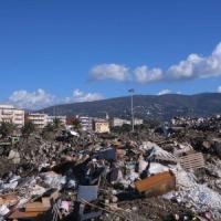 Troppe discariche di rifiuti in Italia, saranno piene entro 2 anni