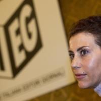 """Rai, il cda vota ricorso contro il governo. Gubitosi: """"Atto inopportuno"""". Luisa Todini si..."""