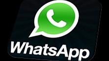 WhatsApp cripterà i messaggi dei suoi utenti Android