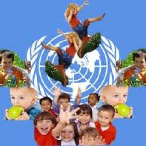 L'Italia dei bambini 25 anni dopo la Convenzione ONU: Unicef e Save the Children, un bilancio tra luci e ombre