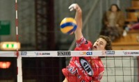 Ultime Notizie: Volley Champions league, Tours-Perugia 2-3