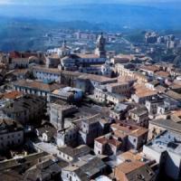 Elezioni in Calabria, così gli amici di Scopelliti si preparano a saltare sul carro del...