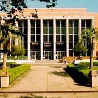 Sparatoria in università Florida: tre feriti. Ucciso il responsabile