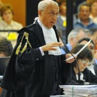 """Guariniello: """"Andiamo avanti con nuovo processo, spero che i familiari non perdano..."""