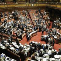 Responsabilità civile toghe, via libera dal Senato. Anche M5S vota a favore