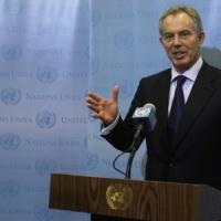 """Blair :  """"Se la Gran Bretagna esce dalla Ue? Sarebbe un disastro per tutti ma l'Europa..."""