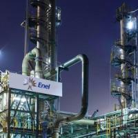 Privatizzazioni, il governo accelera: subito il 5% di Enel. Poi il 40% di Ferrovie