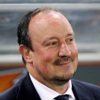 """Napoli, Benitez ritrova i tifosi: """"Pronti per continuare a vincere"""""""