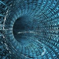 Gli Usa sfidano la Cina, Ibm e Nvidia insieme per il computer più veloce al mondo