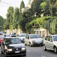 Rc Auto, 3,8 miliardi vanno in tasse. Alle province un gettone da 2,3 mld