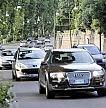 Rc Auto, 3,8 miliardi in tasse Province: gettone da 2,3 mld