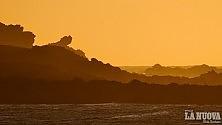 Dal tramonto all'alba,  un'Asinara mai vista