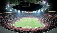 Bayern, record su record: debito stadio ripagato con 16 anni di anticipo