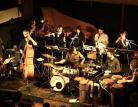 Classica Orchestra Afrobeat, l'omaggio