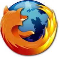 Firefox abbandona Google, il motore di ricerca predefinito sarà Yahoo!
