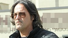 Baldini, parla l'ex moglie 'Intorno a lui troppa ipocrisia'