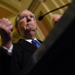 Usa repubblicani contro obama sull 39 immigrazione sar for Permesso di soggiorno usa