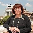 Orlandi: 'No tetto fatture false  Sì per dichiarazioni infedeli'