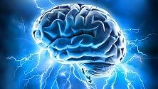 Chi fa lavori 'intellettuali' avrà memoria migliore in età avanzata