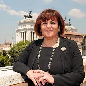 Fisco, Orlandi: no a un tetto per le fatture false, sì per le dichiarazioni infedeli