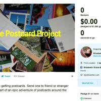 Le idee peggiori di Kickstarter: nemmeno un dollaro raccolto
