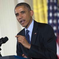 """Obama salva dal rimpatrio cinque milioni di clandestini: """"Cambio le regole"""""""