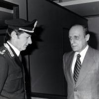 """""""Patti tra Servizi e mafia già negli anni 70"""". Nelle carte top secret anche il nome di..."""